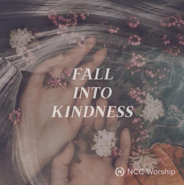 NCC WORSHIP (WORSHIP)